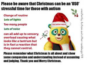 autism-xmas-stressful